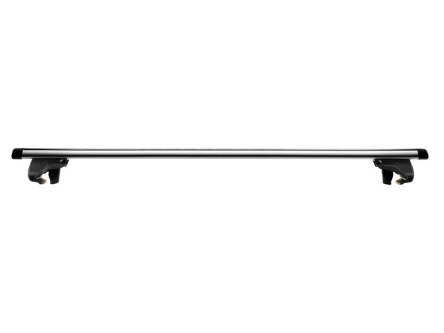 Thule Smart Rack 794 Relingträger 124cm